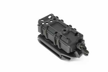 Emerson G-code Style 9mm Mag Pouch