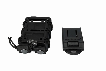Emerson G-code 5.56mm tactical mag pouch