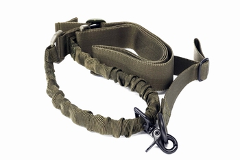 Strike Systems 1 Point Bungee Sling OD
