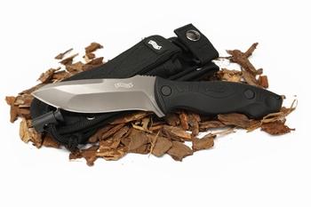 Umarex Walther Fixed Blade Knife FBK Pro