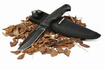 Umarex Elite Force Fixed Blade Knife EF710