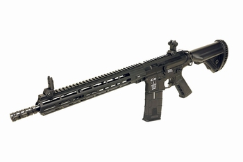 ICS CXP MMR Carbine Black