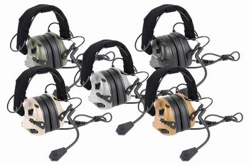 EARMOR M32 MOD3 Headset