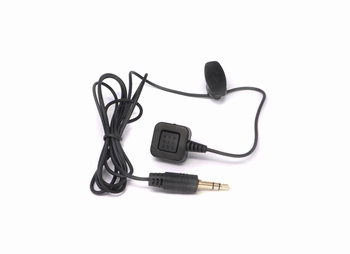 EARMOR M50 Finger Push Button for M51 PTT