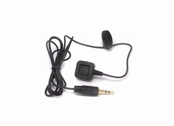 EARMOR M50 Finger Push Button for M51 PTT