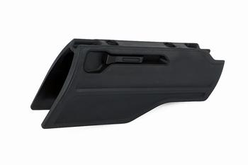 Action Army T10 Cheek Pad-Black