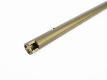 MadBull 6,01 mm Ultimate Tightbore Barrel