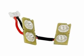MAXX Model LED Board and Module set