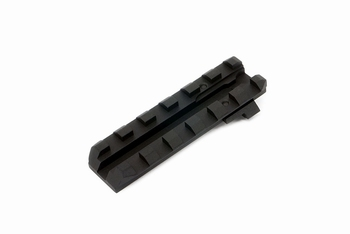 Nine Ball Glock series Direct Mount Base