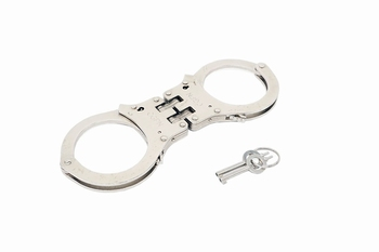 MFH Handcuffs