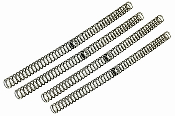 SRS APS 13mm type Spring (SRS Pull Bolt)