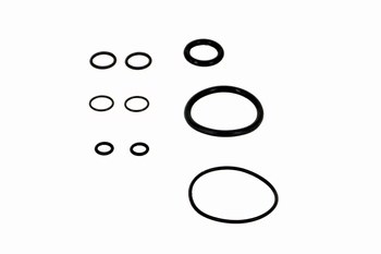 SRS Replacement  O-Ring Set