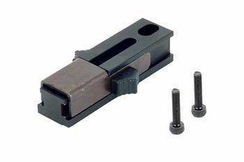 SRS Trigger Box & Safety (M.2018)