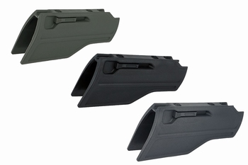 Action Army AAC T10 Cheek Pad