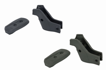 Action Army T10 Grip Kit Type A