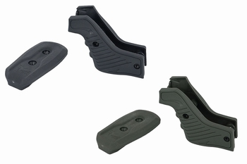 Action Army T10 Grip Kit Type B
