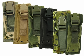 Shadow Elite Flashlight Pouch