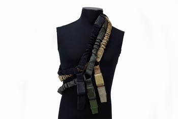 Shadow Elite Single Point Bungee Sling