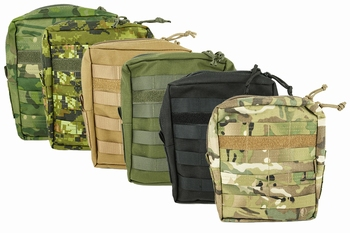 Shadow Elite Large Utility Pouch