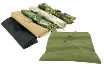 Shadow Elite Large Roll Up Dump Pouch