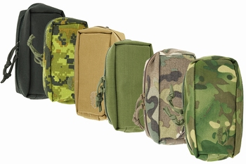 Shadow Strategic Dump Pouch