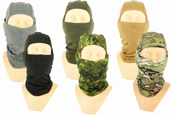 Shadow Strategic Tactical Balaclava/Hood