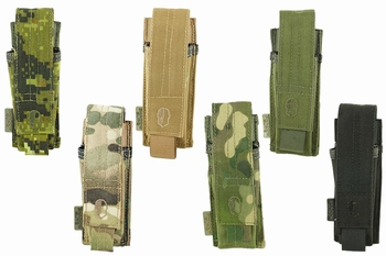 Shadow Elite Pistol Mag Pouch Single