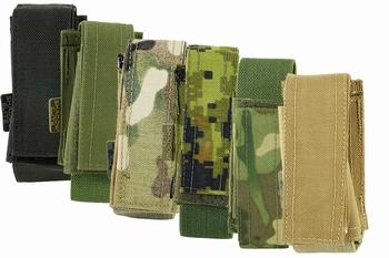 Shadow Elite 40mm Grenade Pouch