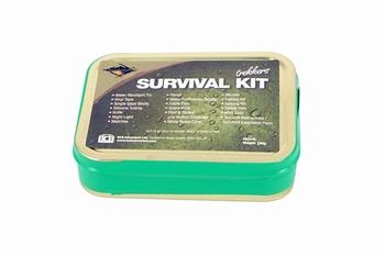 Bushcraft Survival Kit