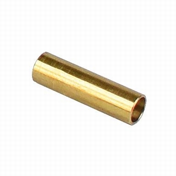 ICS BM9 Hollow Dowel Pin-Crude