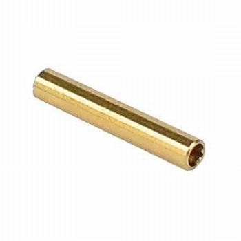 ICS BM9 Hollow Dowel Pin-Fin