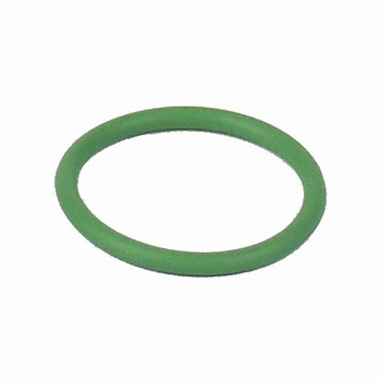 ICS BM9 Magazine Base O-Ring