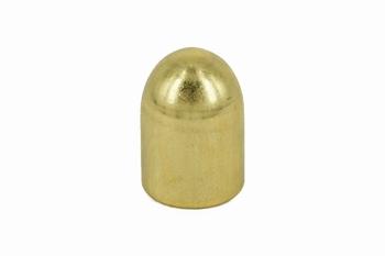 LOS bullet .45 ACP 230grs. FMJ 500 Pcs