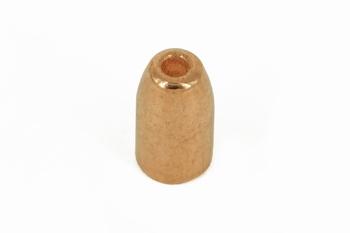 LOS bullet .38/.357 158grs HP 500 Pcs