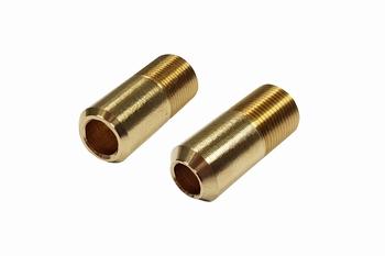 Perun Nozz-X 19-23mm Nozzle