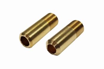 Perun Nozz-X 22,5-26,5mm Nozzle