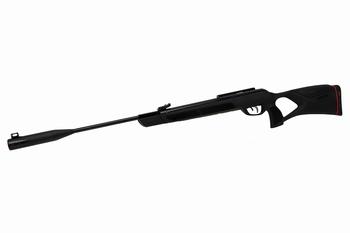 Gamo G-Magnum 1250 Whisper IGT Mach 1 5,5mm
