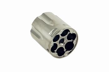 ASG drum Moon clip compatible DW 715