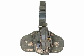 MFH Tactical Holster AT-Digital