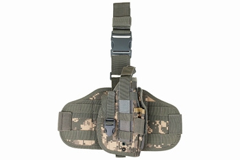 MFH Tactical Holster AT-Digital