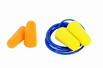 EARMOR M01-M02 MaxDefense Earplugs
