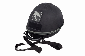 Warq Helmet Transport Bag
