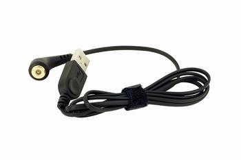 Klarus K1-D6 Magnetic USB Cable