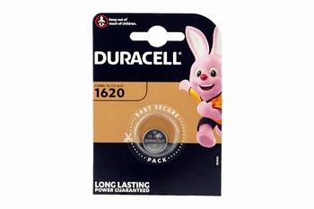Duracell CR1620