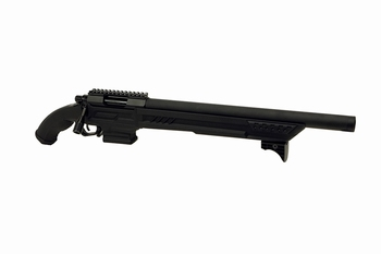 Action Army AAC T11 S