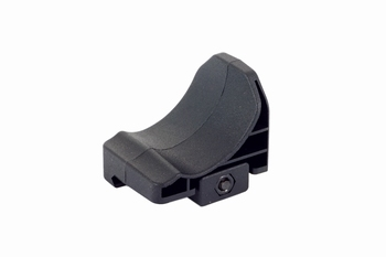 Action Army AAC T11 Hand Stop