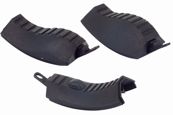 Action Army AAC T11 Grip Panel
