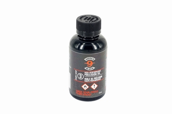 Hoppe's No.9 Black Precision Oil