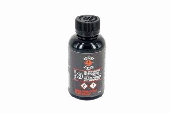 Hoppe's No.9 Black Precision Oil