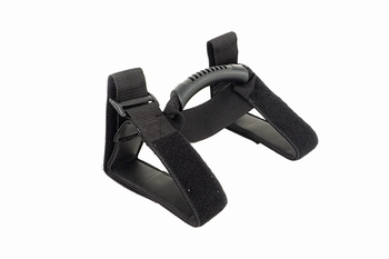Best Fittings Cylinder Carry Strap - Universal Fitment